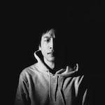 Avatar of user Ryunosuke Kikuno