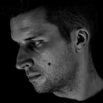 Avatar of user Mateusz Feliksik