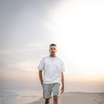 Avatar of user Brandon Atchison