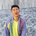 Avatar of user Jackson So