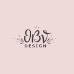 Avatar of user OBV _design