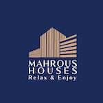 Avatar of user Mahrous Houses