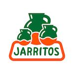 Avatar of user Jarritos Mexican Soda