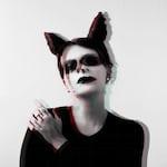 Avatar of user Ksenia Yakovleva