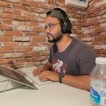Avatar of user Mahmud Ahsan