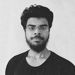 Avatar of user Mohit Kumar