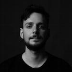 Avatar of user Tommaso Teloni
