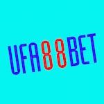 Avatar of user ufa88bet ufa