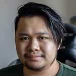 Avatar of user Duy Tung Tran