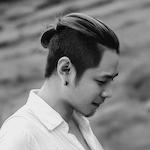 Avatar of user Anthony Tran