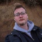 Avatar of user Rickie-Tom Schünemann
