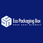 Avatar of user Eco Packaging Box