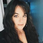 Avatar of user Ashleigh Shea