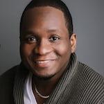 Avatar of user Samuel Agbetunsin