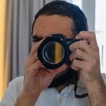Avatar of user Marquise de Photographie