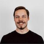 Avatar of user Justus Menke