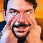 Avatar of user Sean k.q