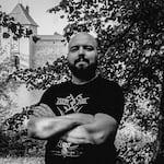 Avatar of user Tadas Petrokas