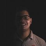 Avatar of user Ahmed Atef