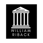 Avatar of user William Riback