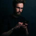 Avatar of user Jonas Leupe