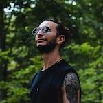 Avatar of user Moises Gonzalez