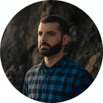 Avatar of user Anthony S.