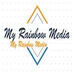Avatar of user MyRainbow Media