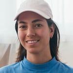 Avatar of user Olia Nayda