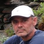 Avatar of user Mats Hagwall
