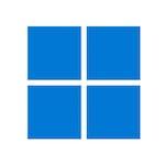 Avatar of user Windows