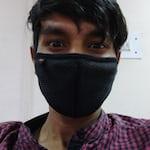 Avatar of user Priyash Vasava