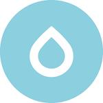 Avatar of user Dewtone Recordings
