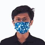 Avatar of user Muhammad Faiz Zulkeflee