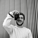 Avatar of user Stephan Schmid