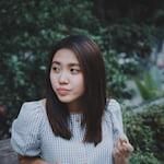 Avatar of user Trang Trinh