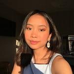Avatar of user Audrey Nicole Kurniawan