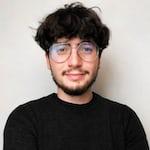 Avatar of user Riccardo Vicidomini Varotto
