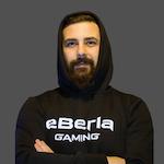 Avatar of user Nicholas Design