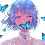 Avatar of user Chariot Amirah