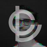 Avatar of user Luca Cavallin