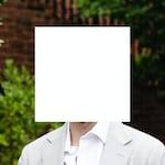 Avatar of user blocks