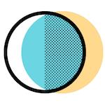 Avatar of user DrawKit Illustrations