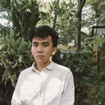 Avatar of user Dac Duy