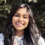 Avatar of user Lydia Lopez