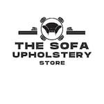 Avatar of user Sofa, Cushion , Chair or Curtain Upholstery Service