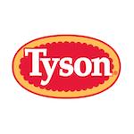 Avatar of user Tyson