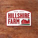 Avatar of user Hillshire Farm