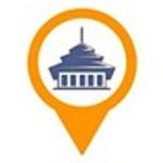 Avatar of user Bandung Travel