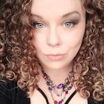 Avatar of user Annie Gavin